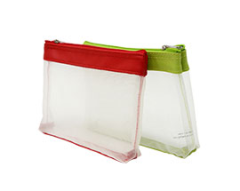 Cosmetic bags - MB5-9