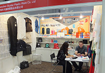 China Sourcing Fair
