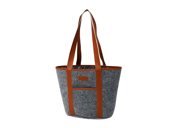 Tote bags - FTS12-14