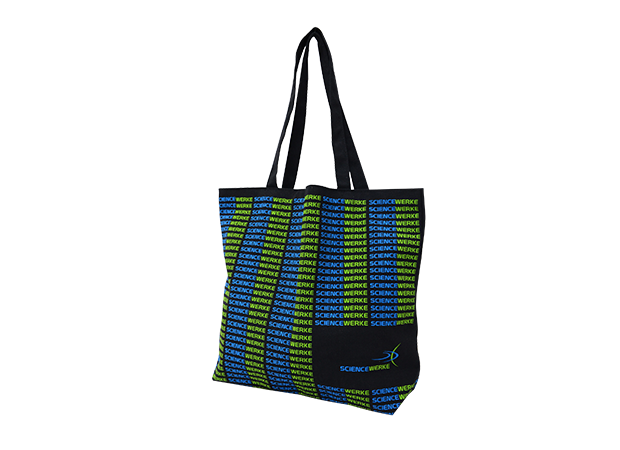Tote bags - SW12